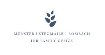 MSR_Family_Office_Logo.jpg